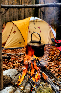 37547-Autumn-Camp-Fire