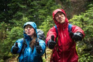 thomas_woodson_rain_hike