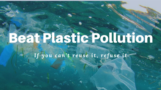 Beat-plastic-pollution-1