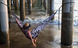 blog_hammock-living
