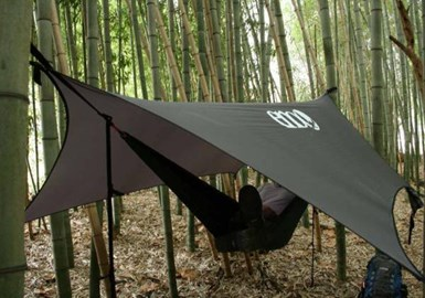 hang-swing-and-relax-with-hammocks-anywhere-you-want-to-outdoors-or-indoors-image-25